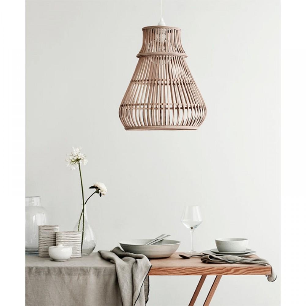 Wohnzimmer Lampe Bambus Grosse Bilder Furs Wohnzimmer
