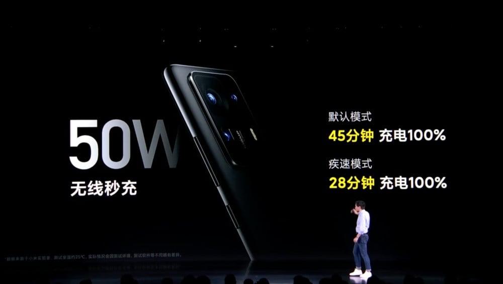 03 1 - 搭載螢幕下鏡頭!小米 MIX 4 全尺寸螢幕旗艦發表