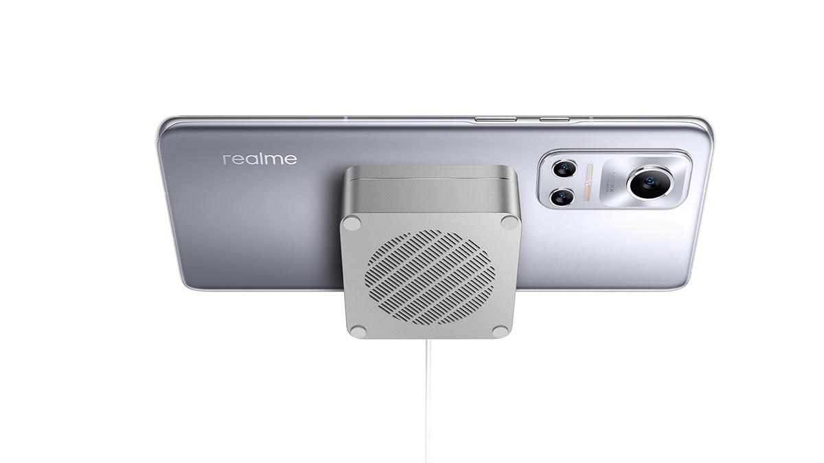 151de84cca69258b17375e2f44239191 - realme 發表全球最快磁吸無線閃充【MagDart】