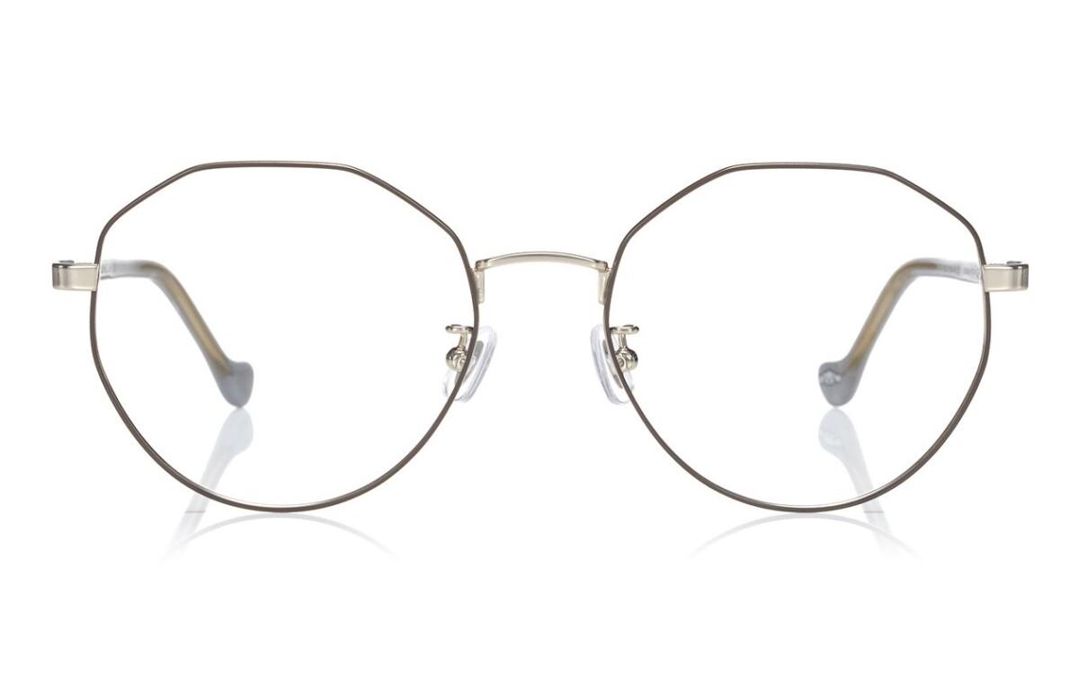 20211001 OWNDAYS 01 - 大耳狗喜拿 × OWNDAYS 聯名系列眼鏡在台推出