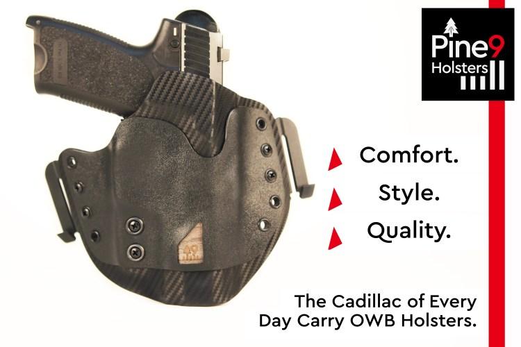 Pine_9_nine_holsters_gun_firearm_most_comfortable_Inside_outside_waistband_IMG0012