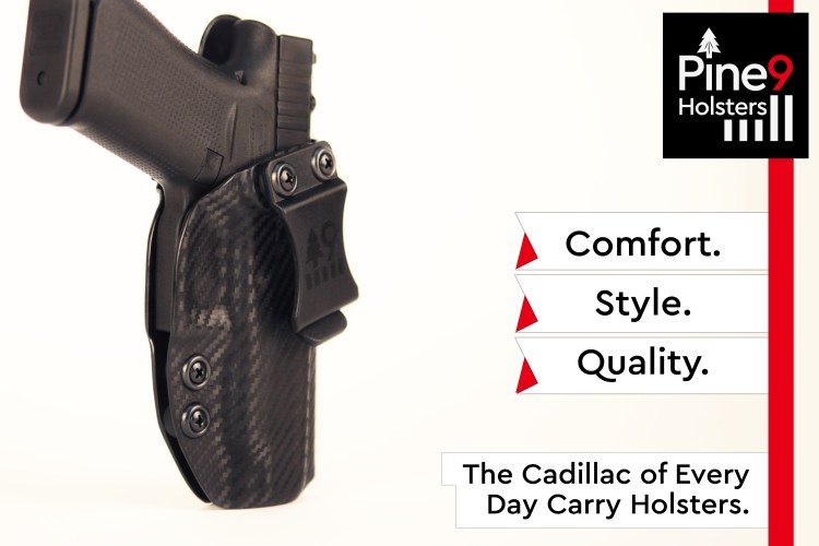 Pine_9_nine_holsters_gun_firearm_most_comfortable_Inside_outside_waistband_IMG0008