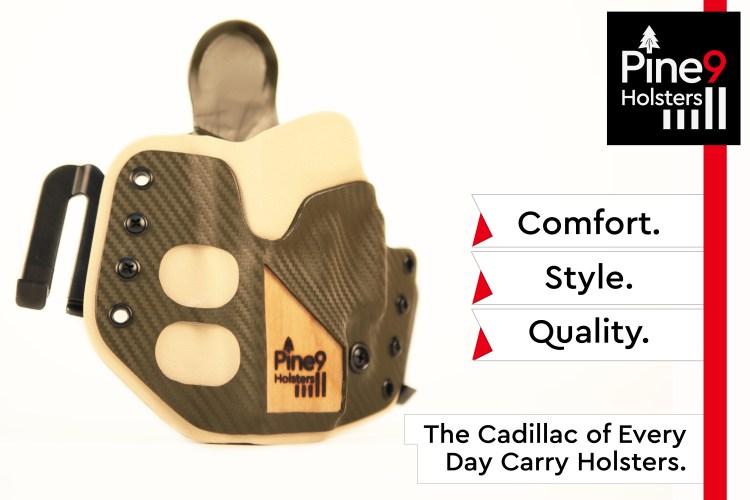 Pine_9_nine_holsters_gun_firearm_most_comfortable_Inside_outside_waistband_IMG0005