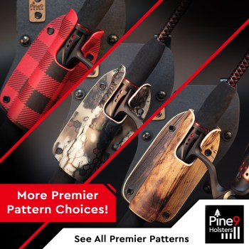 Fishing-Rod Holster_A_See_All Premier Patterns