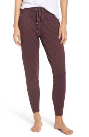 make and model All About It Lounge Pants