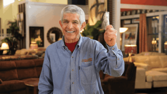 mattress mack opens stores to harvey victims