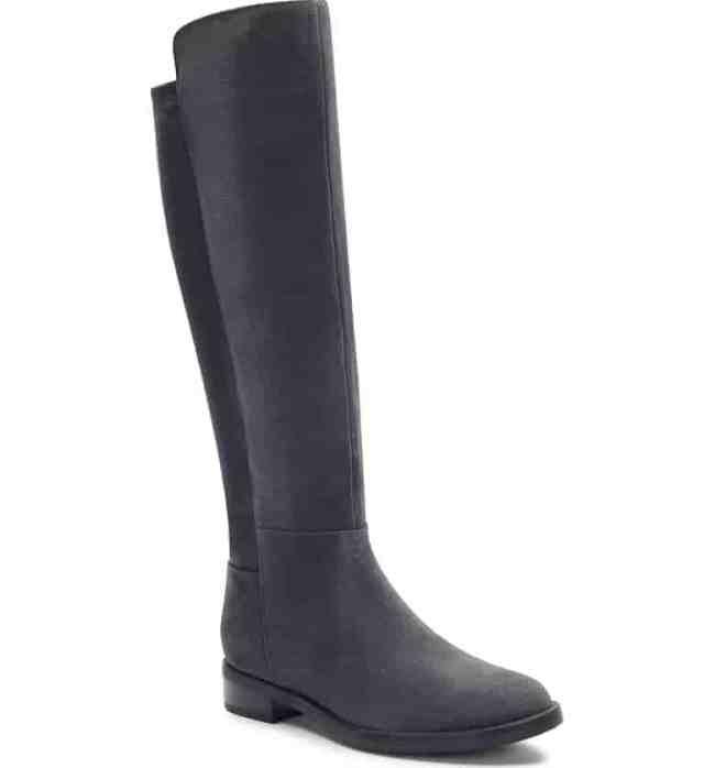 Blondo Waterproof Riding Boot
