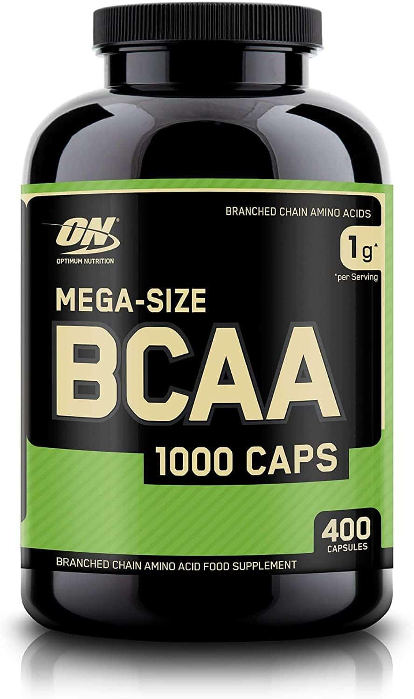 BCAA-Essential-Amino-Acid-Capsules