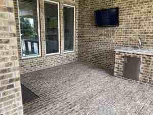 Back-Patio-Extension-Matts-Custom-Decks-seating-area