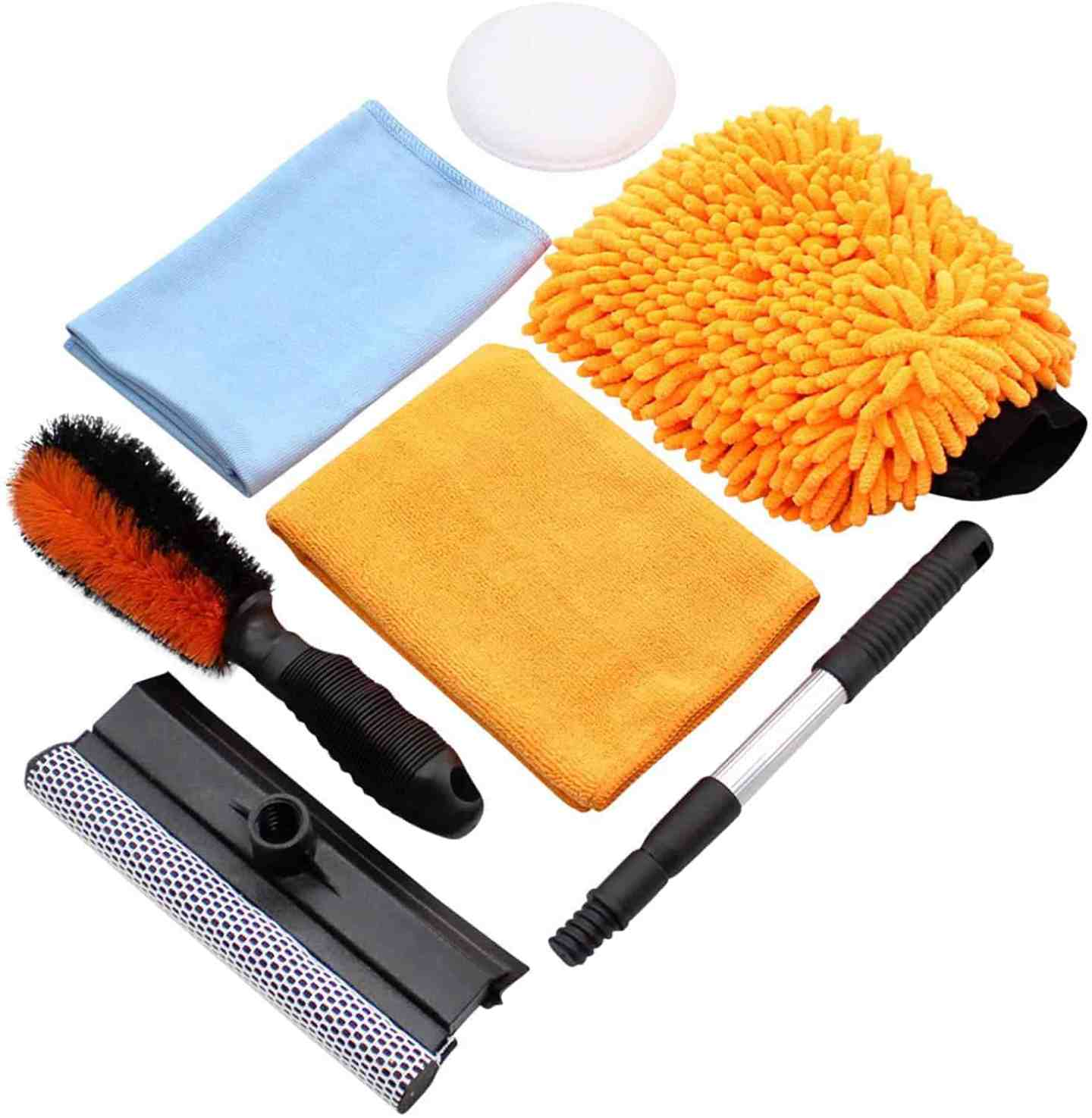 Car-Wash-Kit-Fathers-Day-Gift-Ideas
