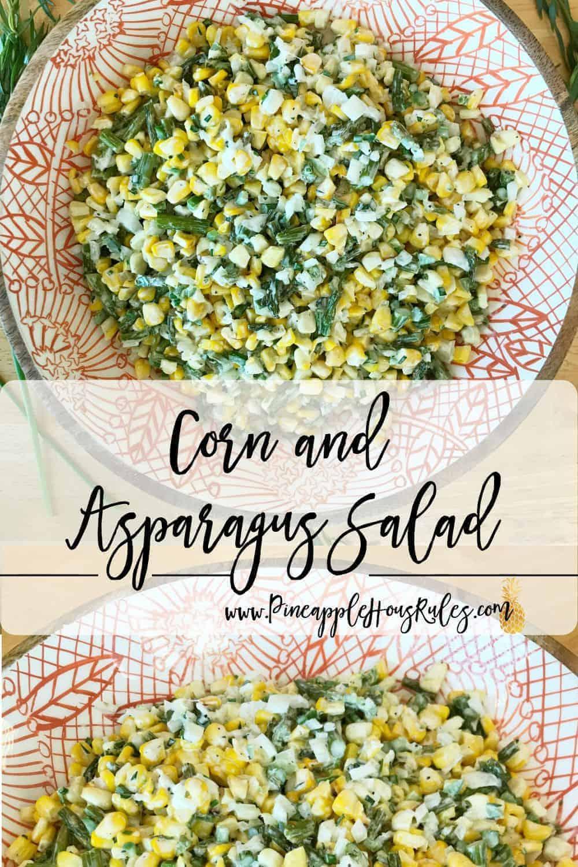Corn-and-Asparagus-Salad