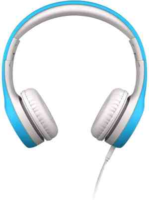 Kids-Headphones-Volume-Controlled