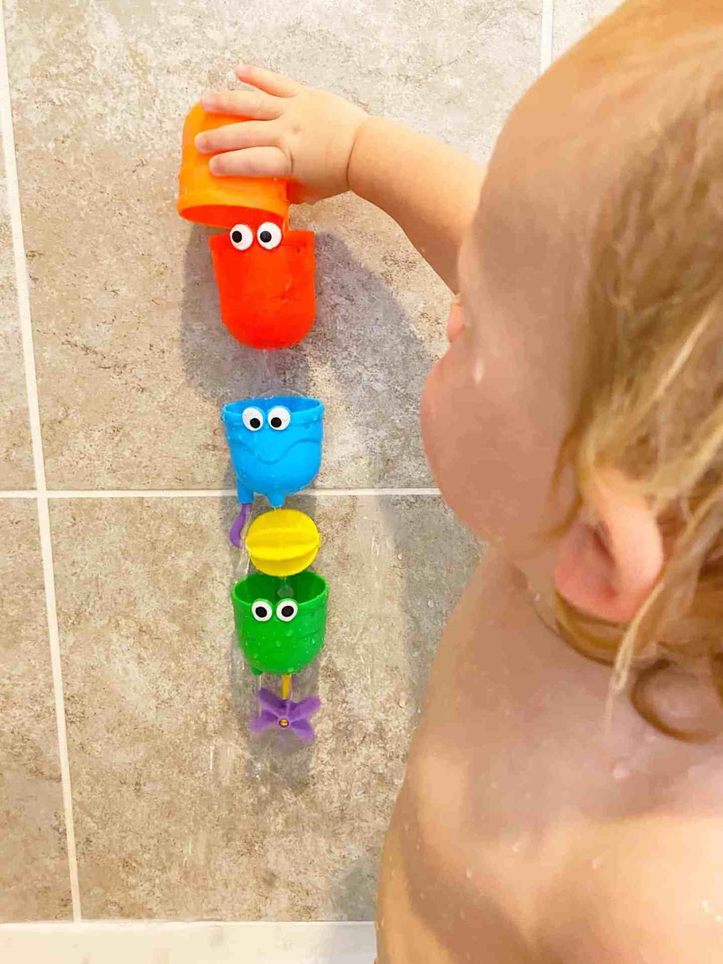 kids-bath-toys