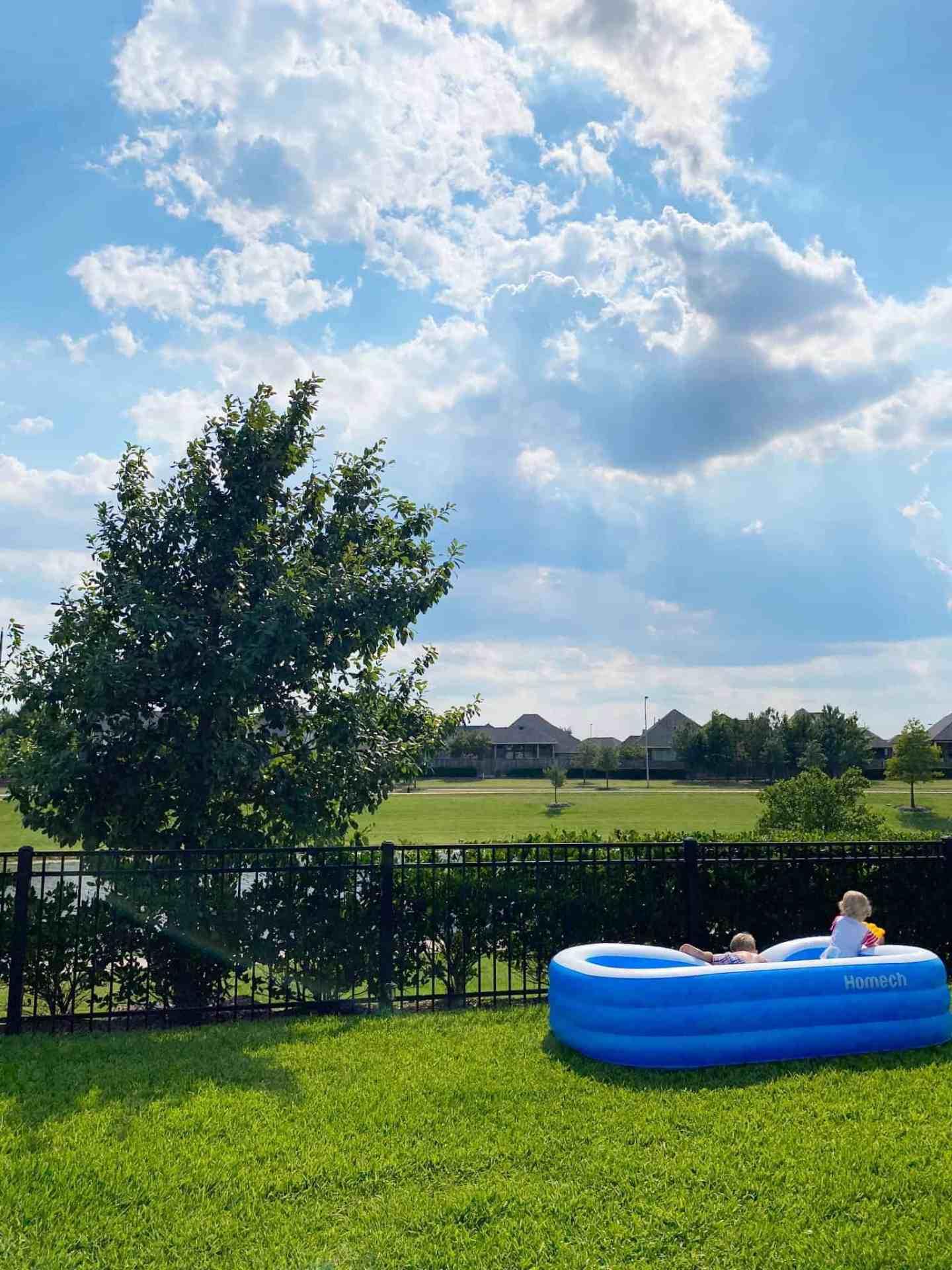large-inflatable-pool-amazon