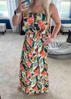 rip-curl-strapless-dress