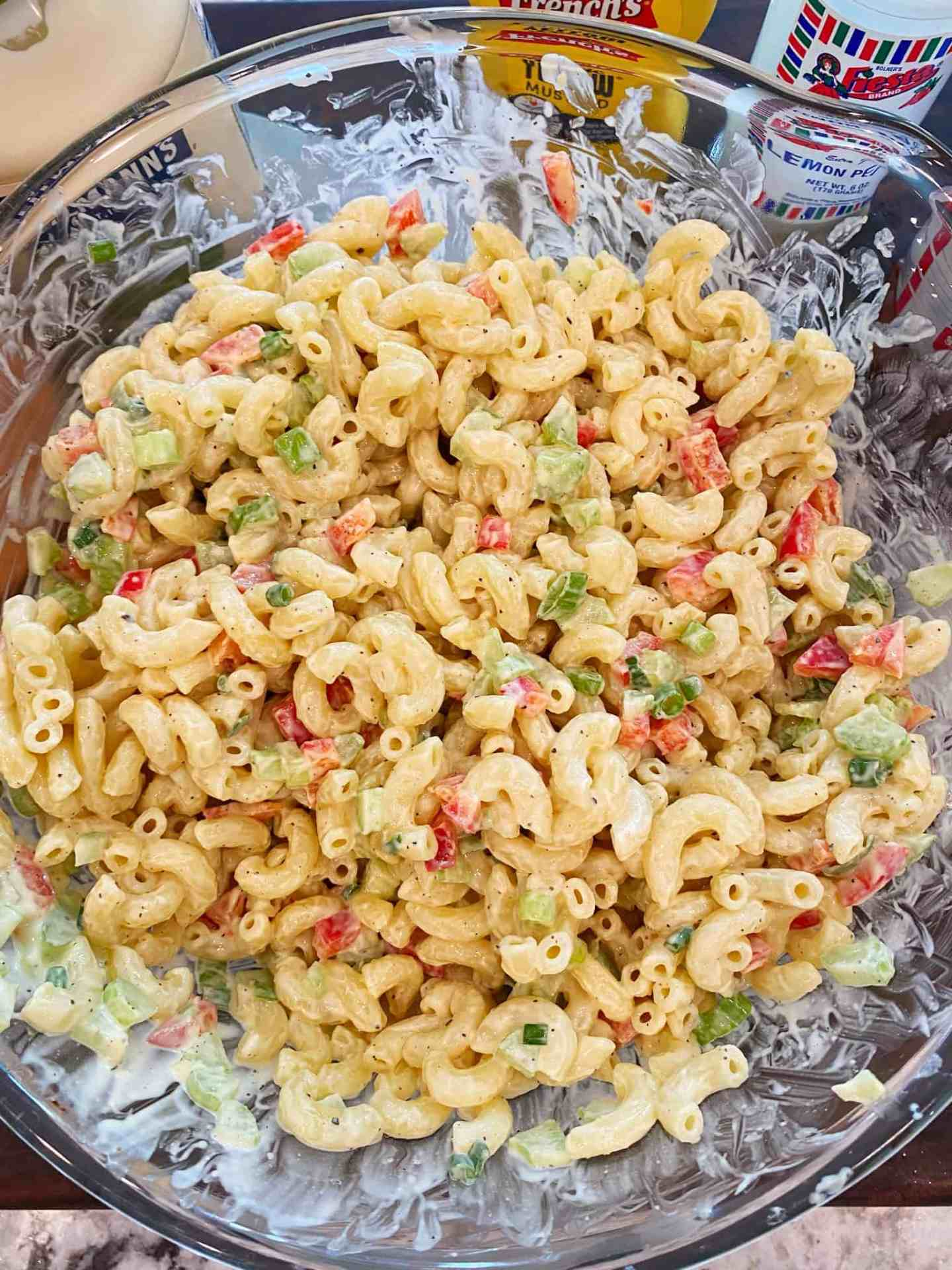 Easy-Pasta-Salad-combined
