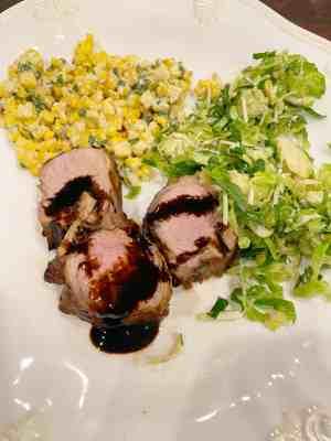best-grilled-pork-tenderloin