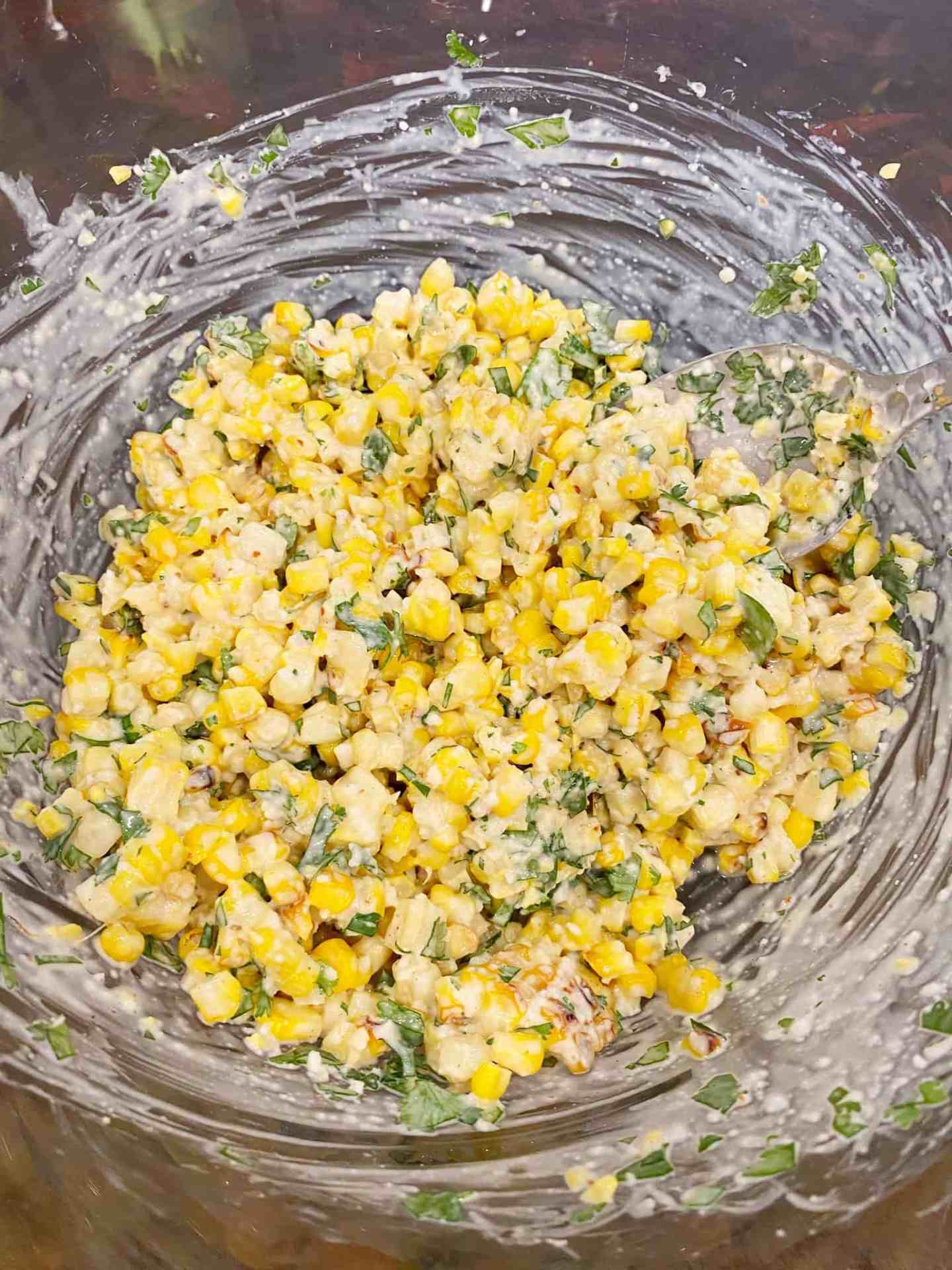 mexican-street-corn-elote-easy-1