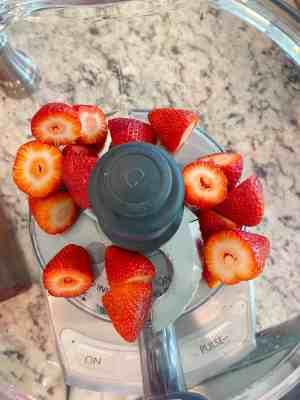 puree-strawberries