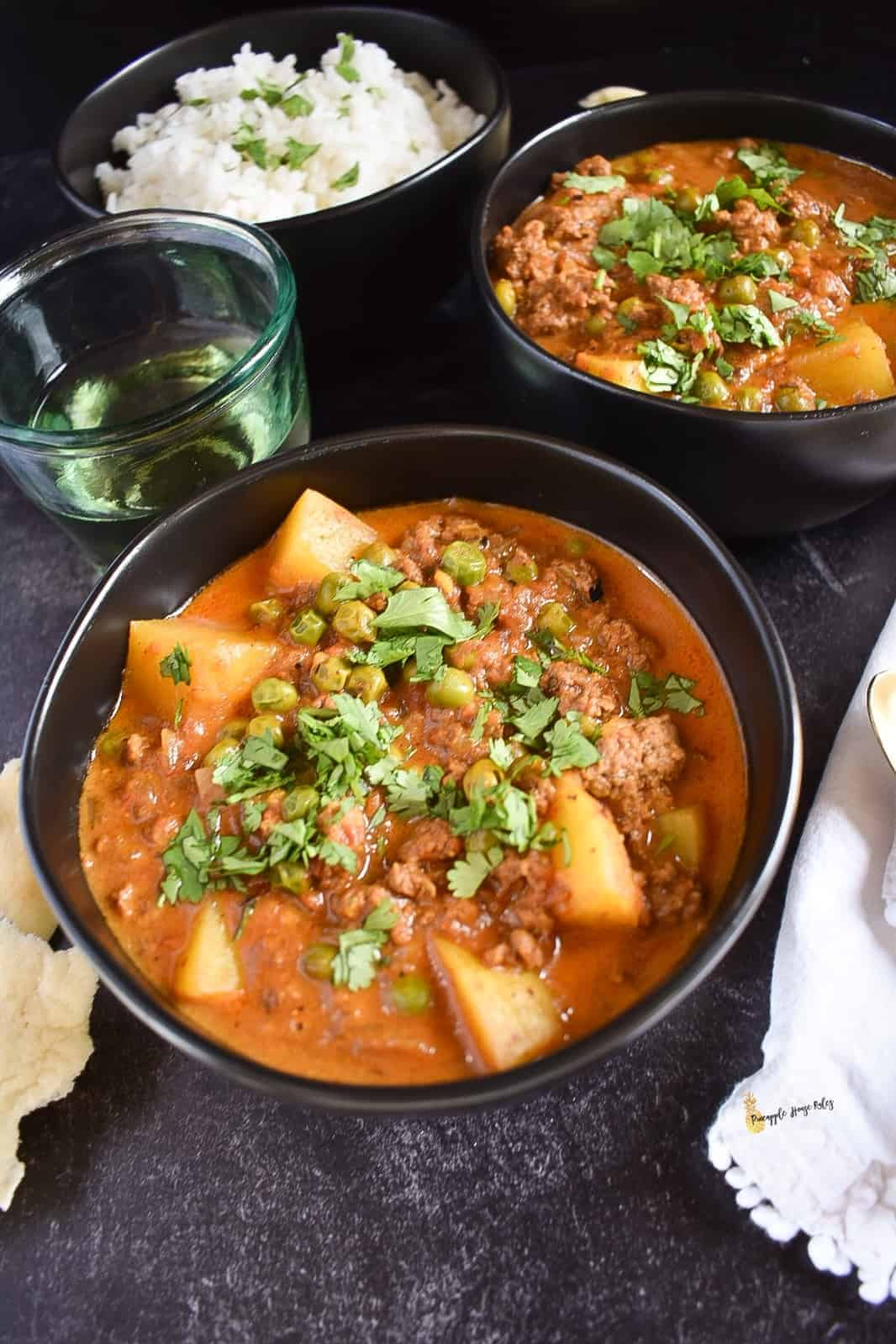 Beef-and-Potato-Curry-easy-recipe-1