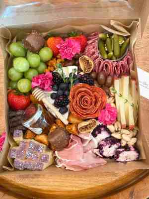 Bliss-Box-and-Boards-Charcuterie-Board