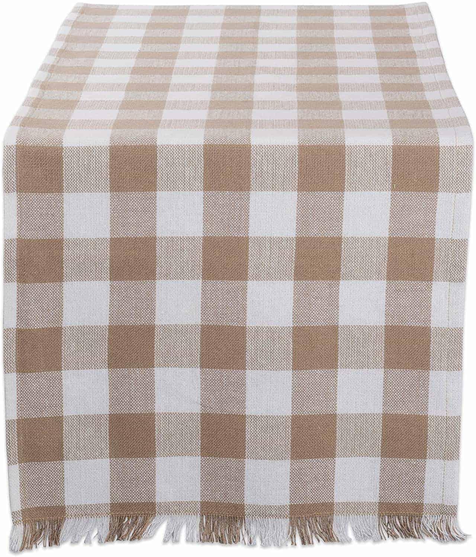 Checkered-Table-Runner-1
