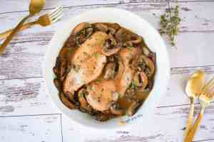 Chicken-Marsala-easy-recipe