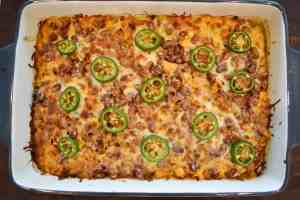 baked-salsa-verde-tostada-casserole-3