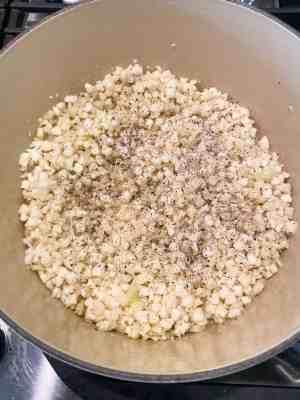 cauliflower-rice-sauté