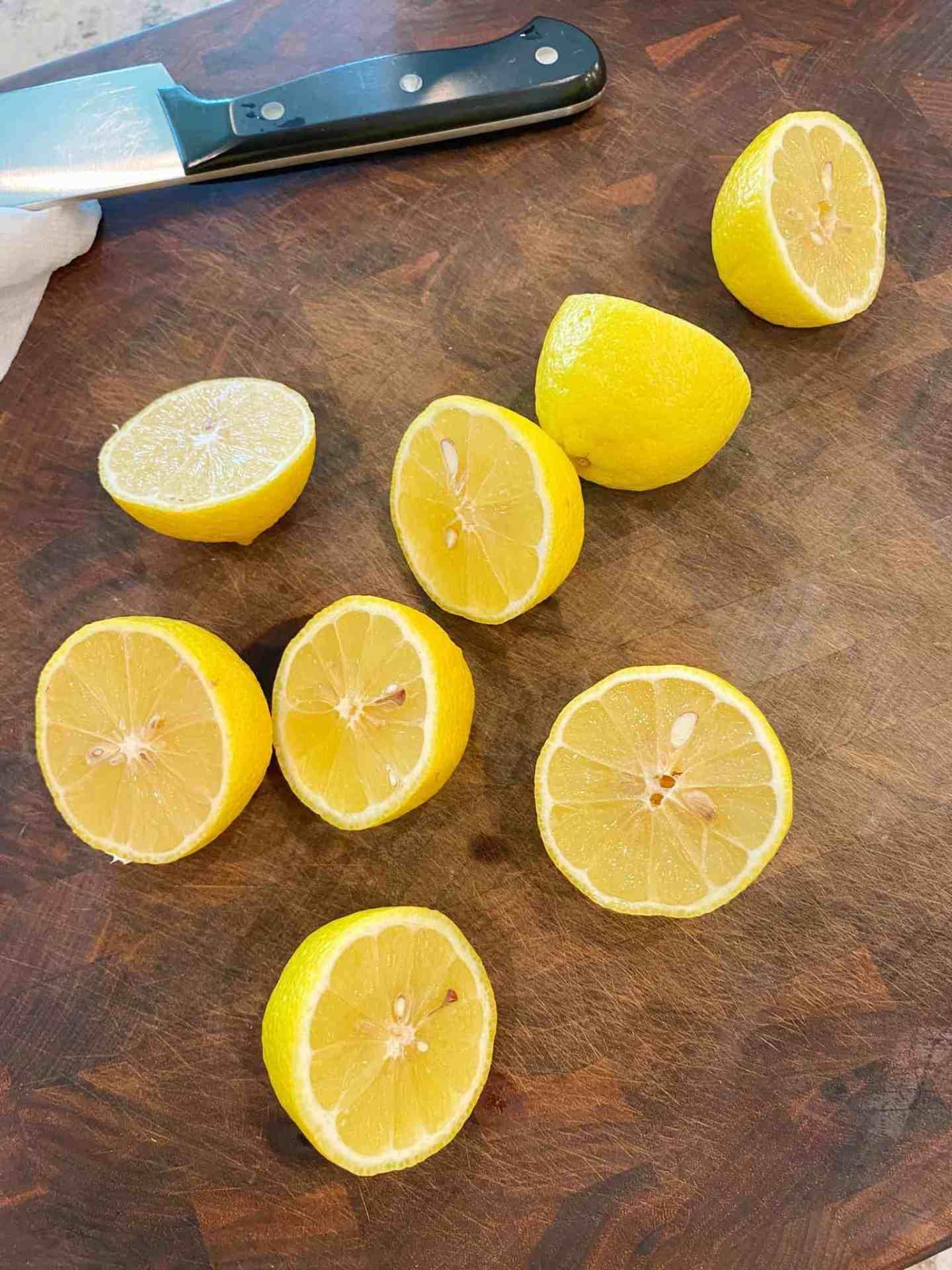 lemon-for-boiling-shrimp