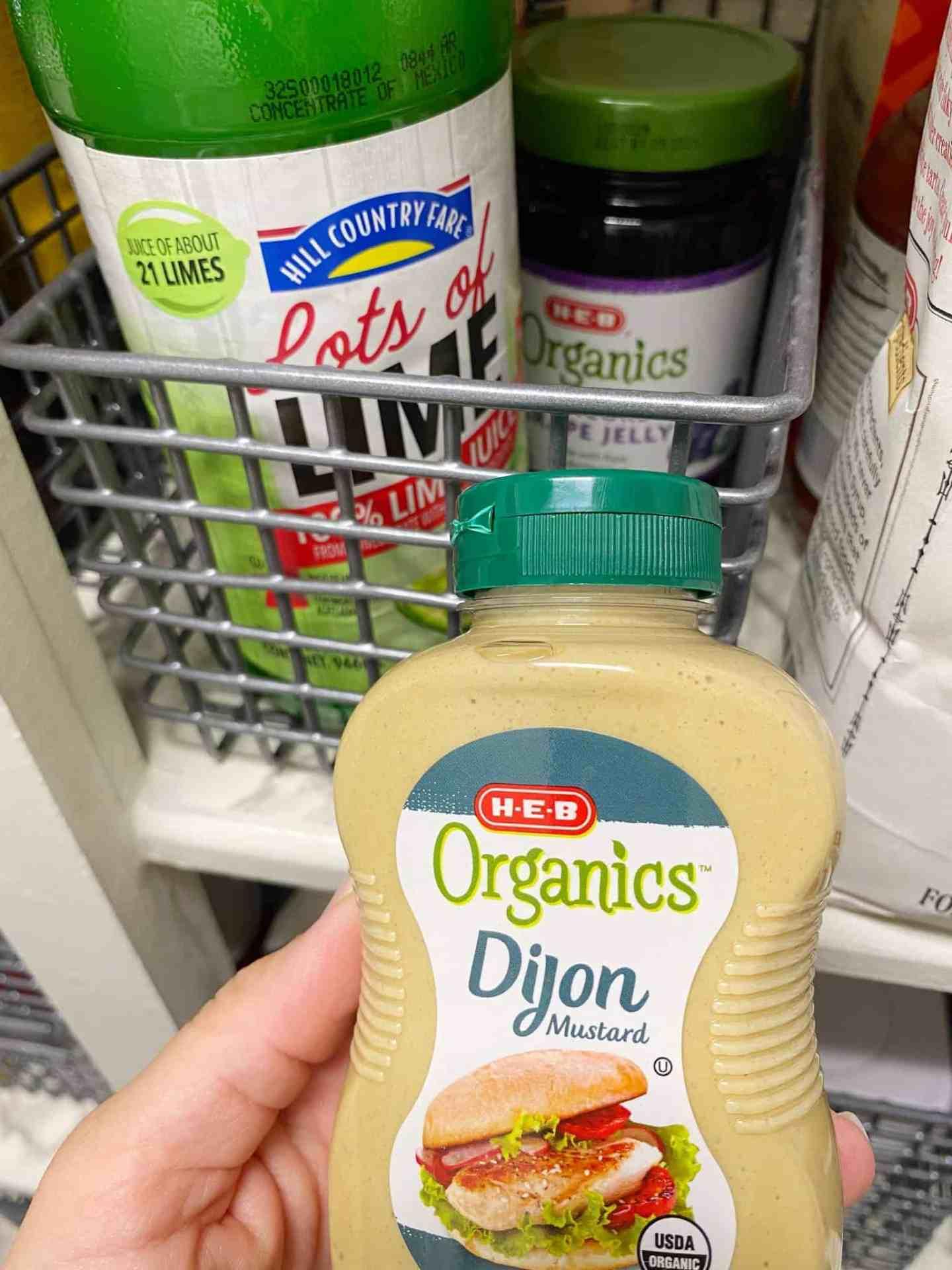 pantry-staples-condiments