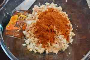 toss-chicken-in-taco-seasoning