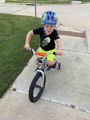Corey-riding-his-bike