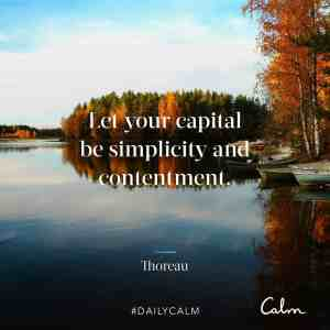 Let-your-capital-be-simplicity-and-contentment.