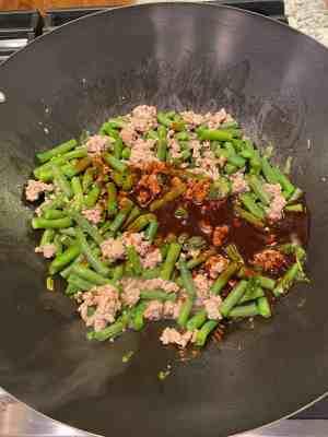 add-stir-fry-sauce