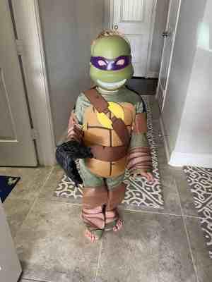 kids-donatello-costume
