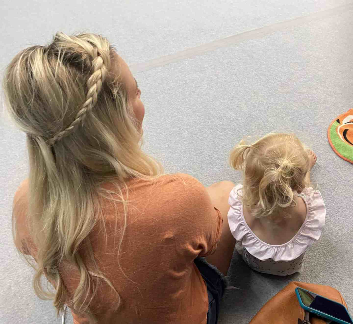 mommy-and-me-gymnastics