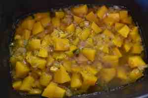 slow-cooker-butternut-squash-soup-finished