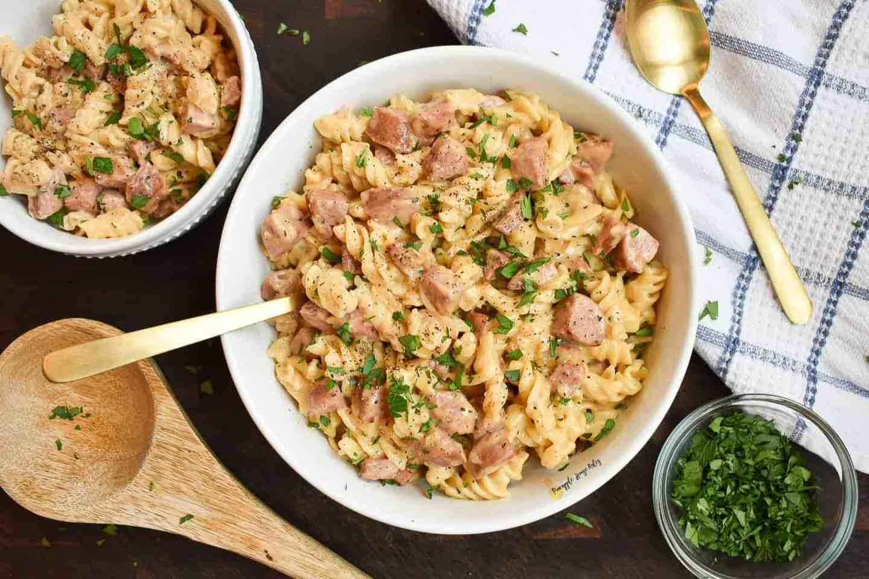 Chicken-Sausage-Pasta-1