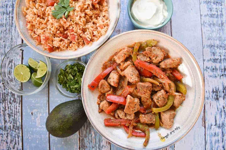 Mexican-Pork-recipe-1
