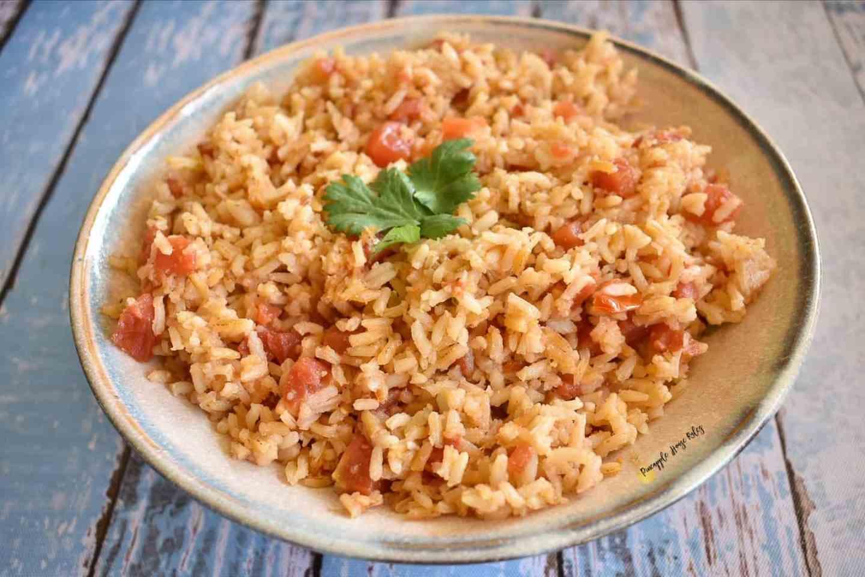 Mexican-Rice-quick-recipe-1