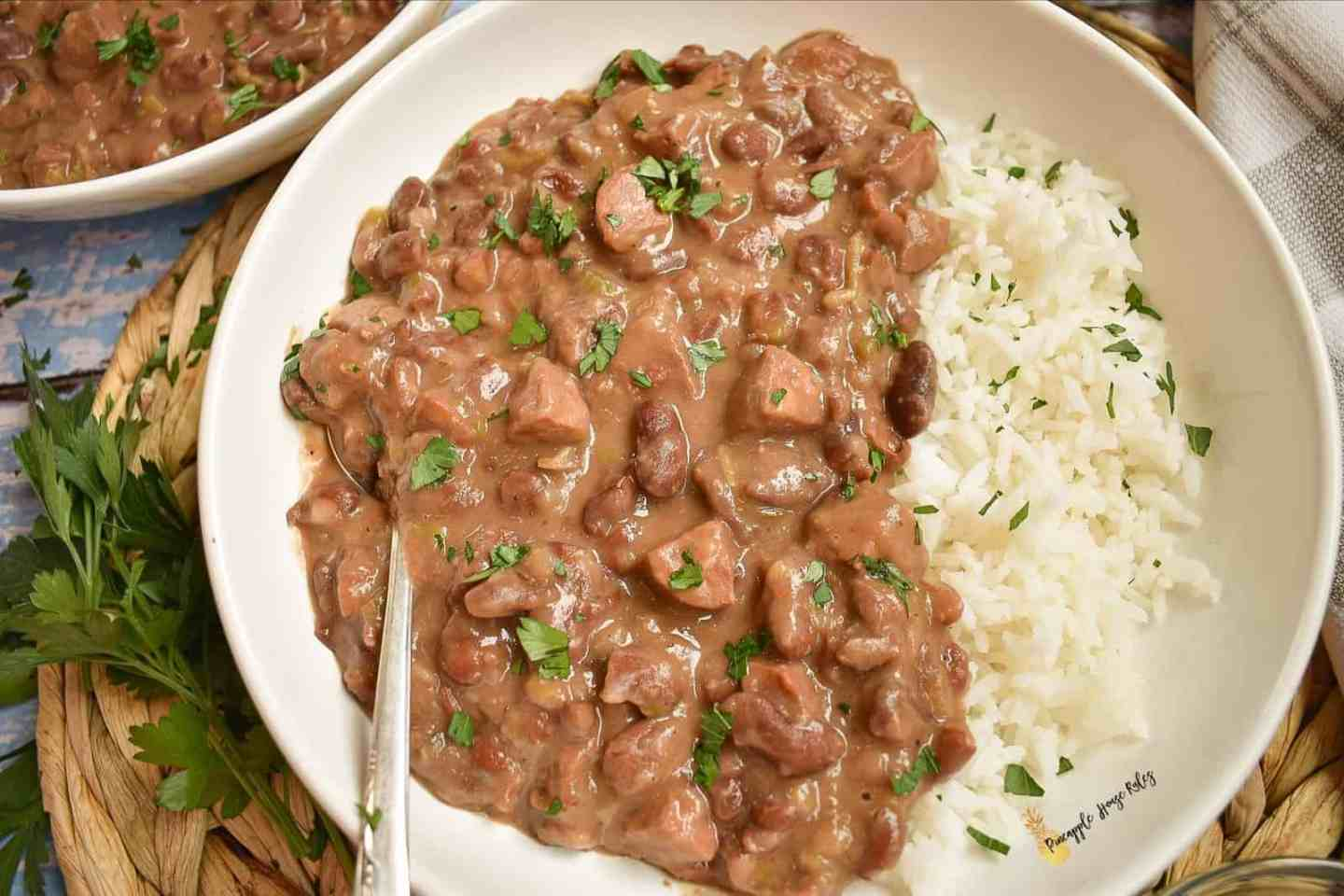 Red-Beans-and-Rice-Easy-1