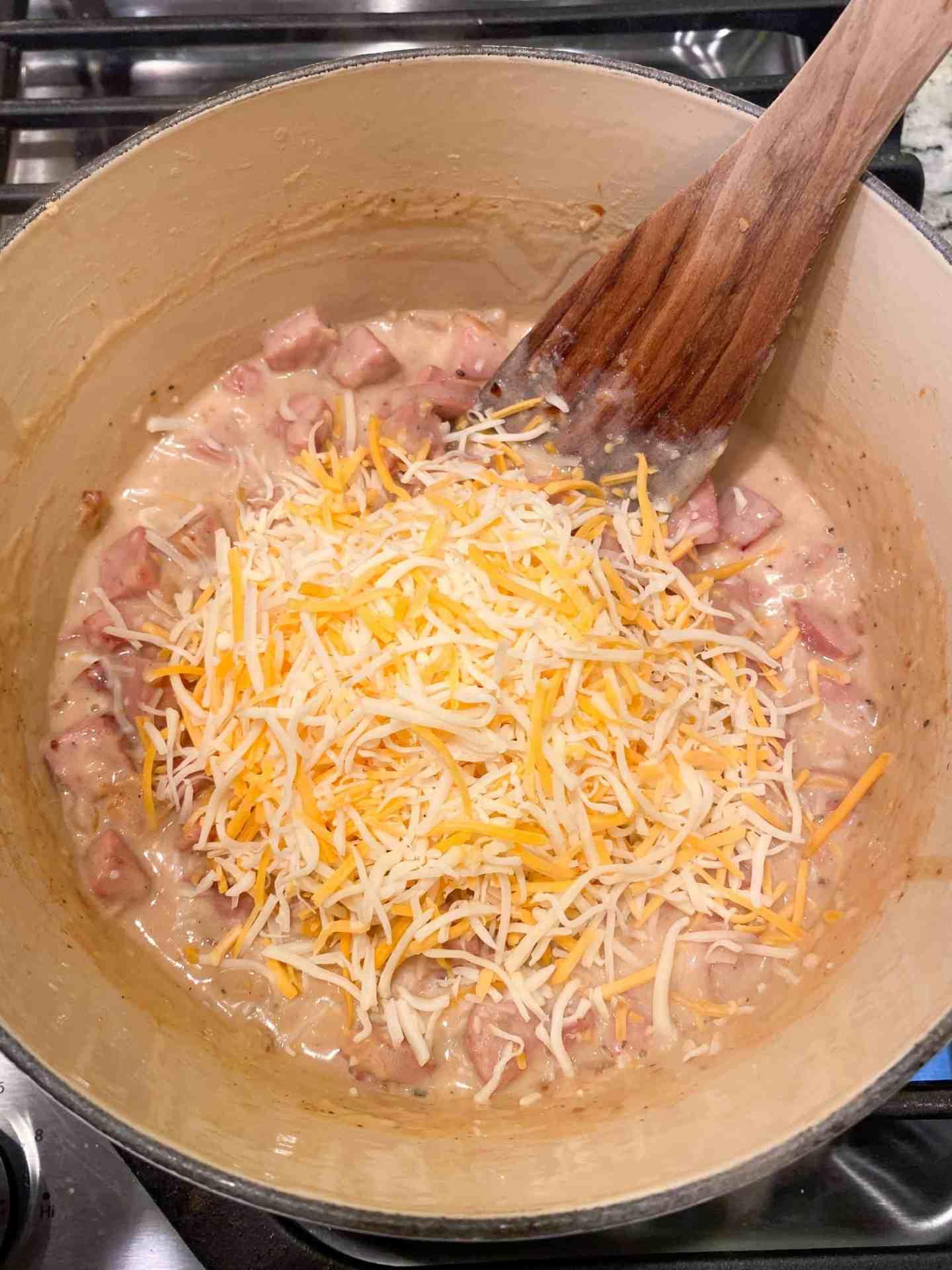 add-shredded-cheese