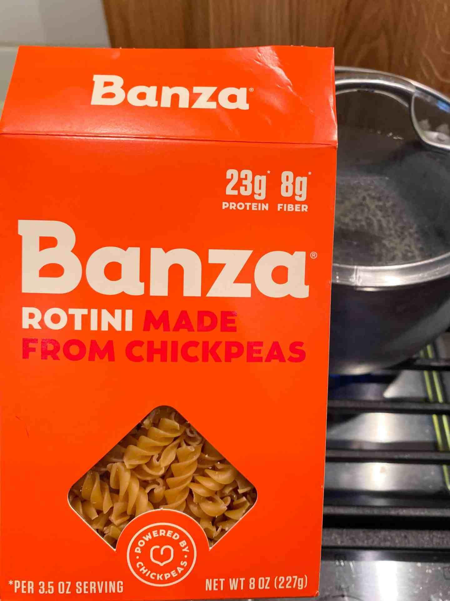 banza-rotini-pasta