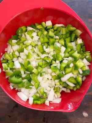 onion-celery-green-bell-pepper