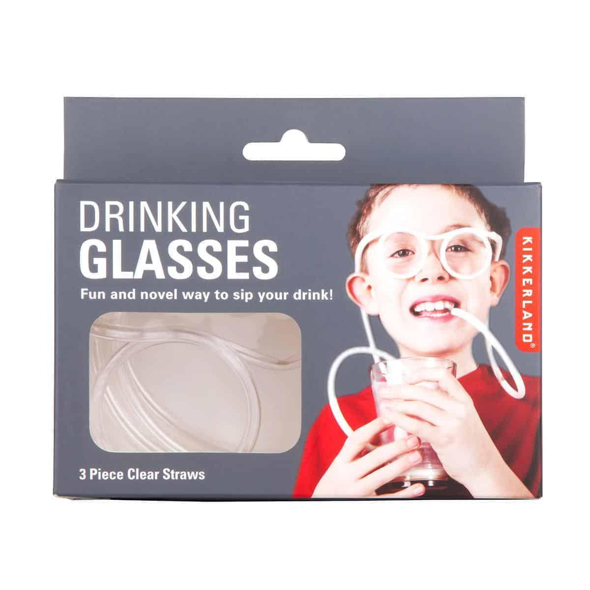 Drinking-Straw-Glasses-1