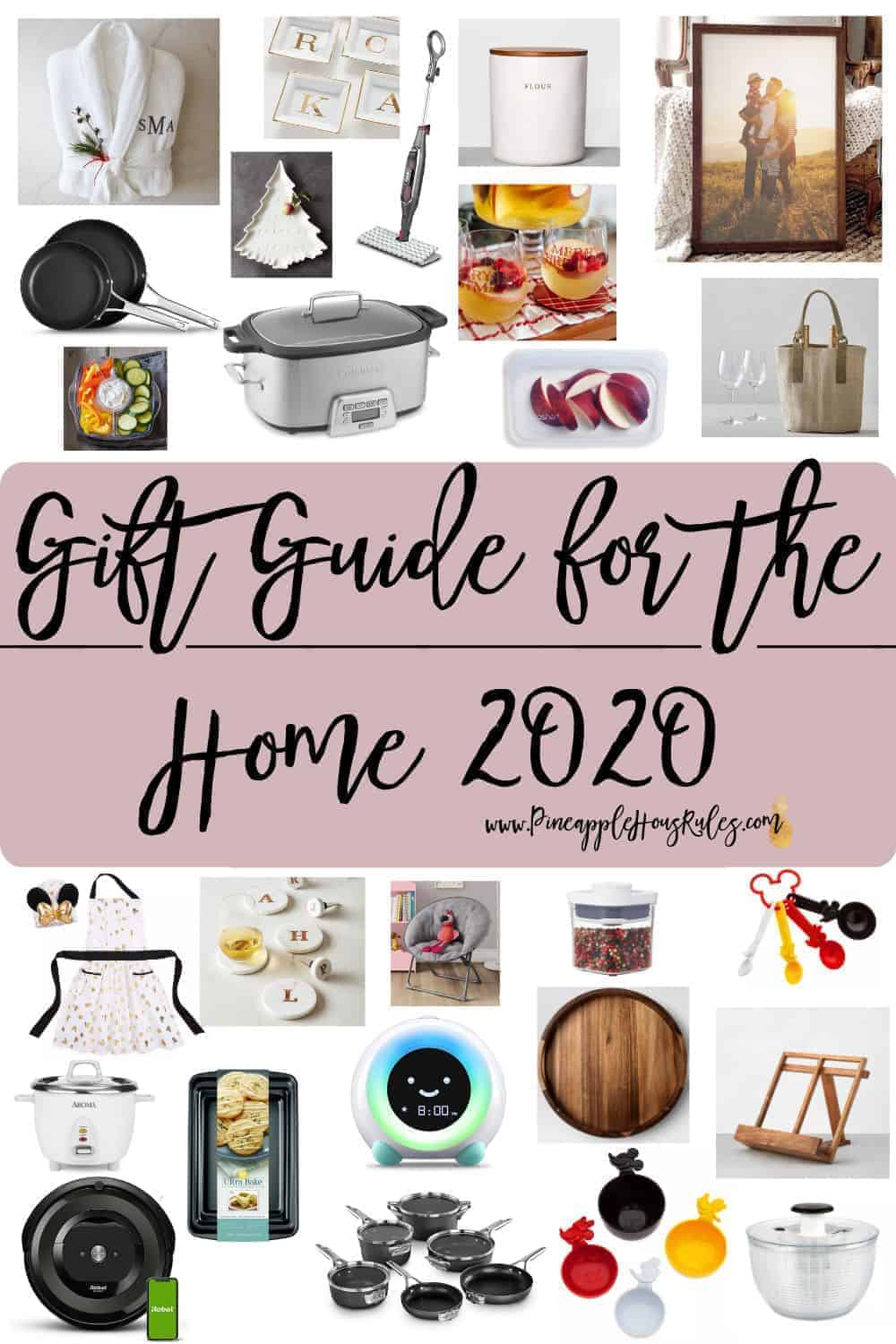 Gift-Guide-for-the-Home-2020