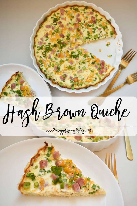 Hash-Brown-Quiche