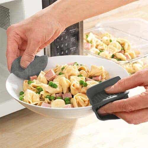 Microwave-Grip-Set