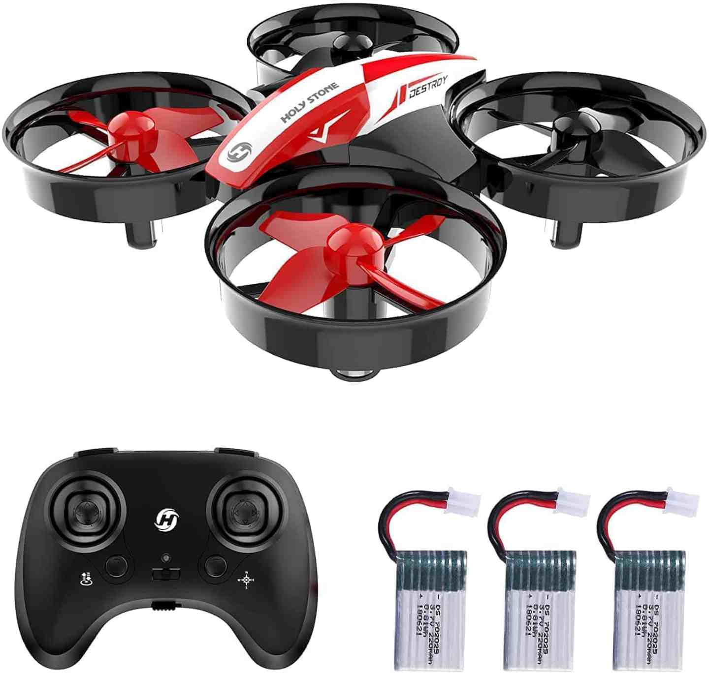 Mini-Drone-for-Kids-and-Beginners